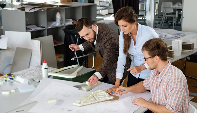 confident-team-of-engineers-working-together-in-a-PFW37D2-min.jpg